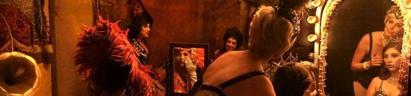 cropped-2013_dressing-room.jpg