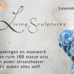 Eveline Beuman