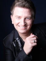 Jeroen Stevens